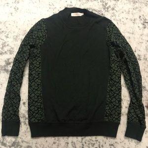 Tory Burch Sweater